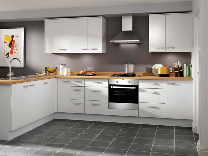 How To Fit Kitchen Cabinets Uk