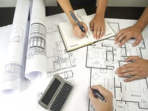 Design Build Home Contractor Hartford County CT