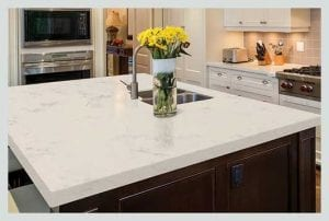 Kitchen Remodeling Contractor Hartford County CT