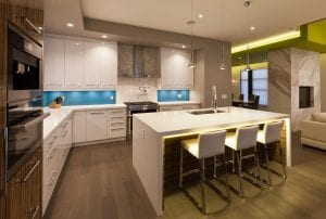 Kitchen Remodeling Contractor Litchfield County CT