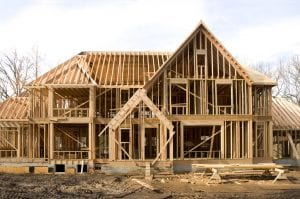 New Home Construction CT