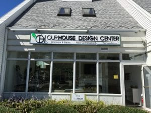 our-house-design-center-ct