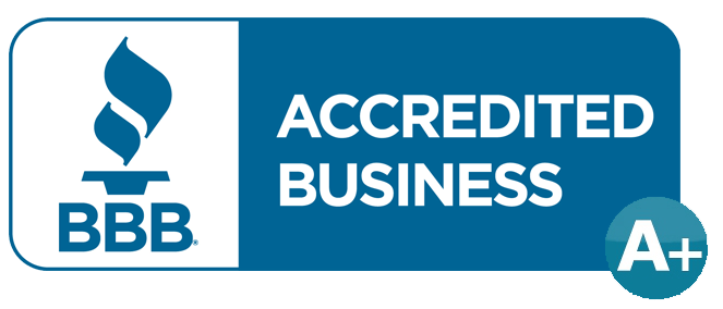 bbb-a-plus-accredited