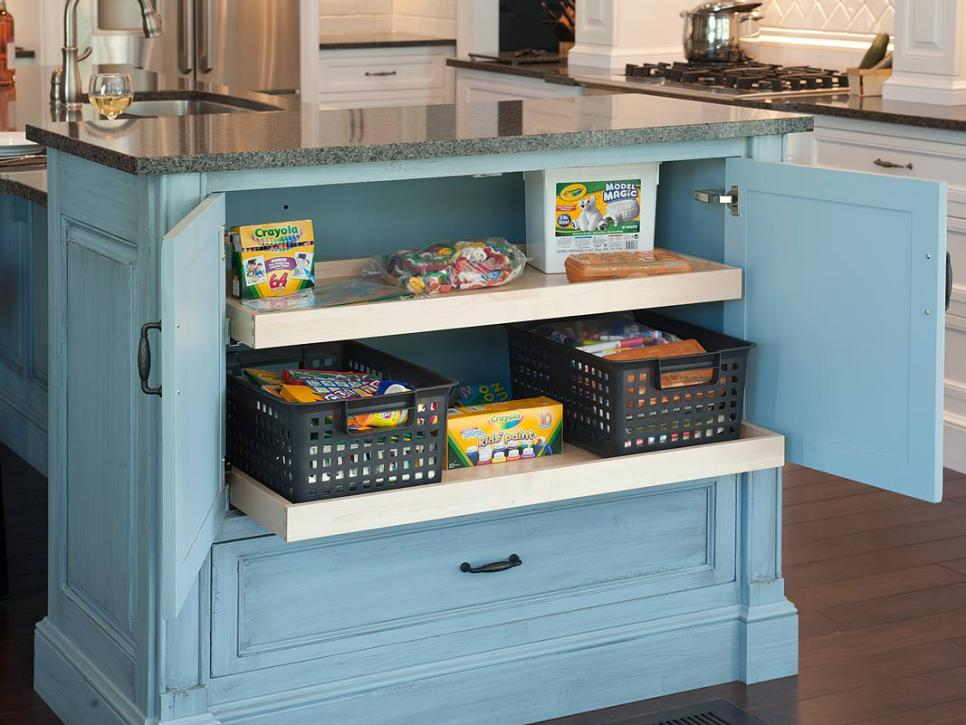 CI_Mullet-Cabinetry-Toy-Drawers-Kitchen-Island_s4x3.jpg.rend.hgtvcom.966.725