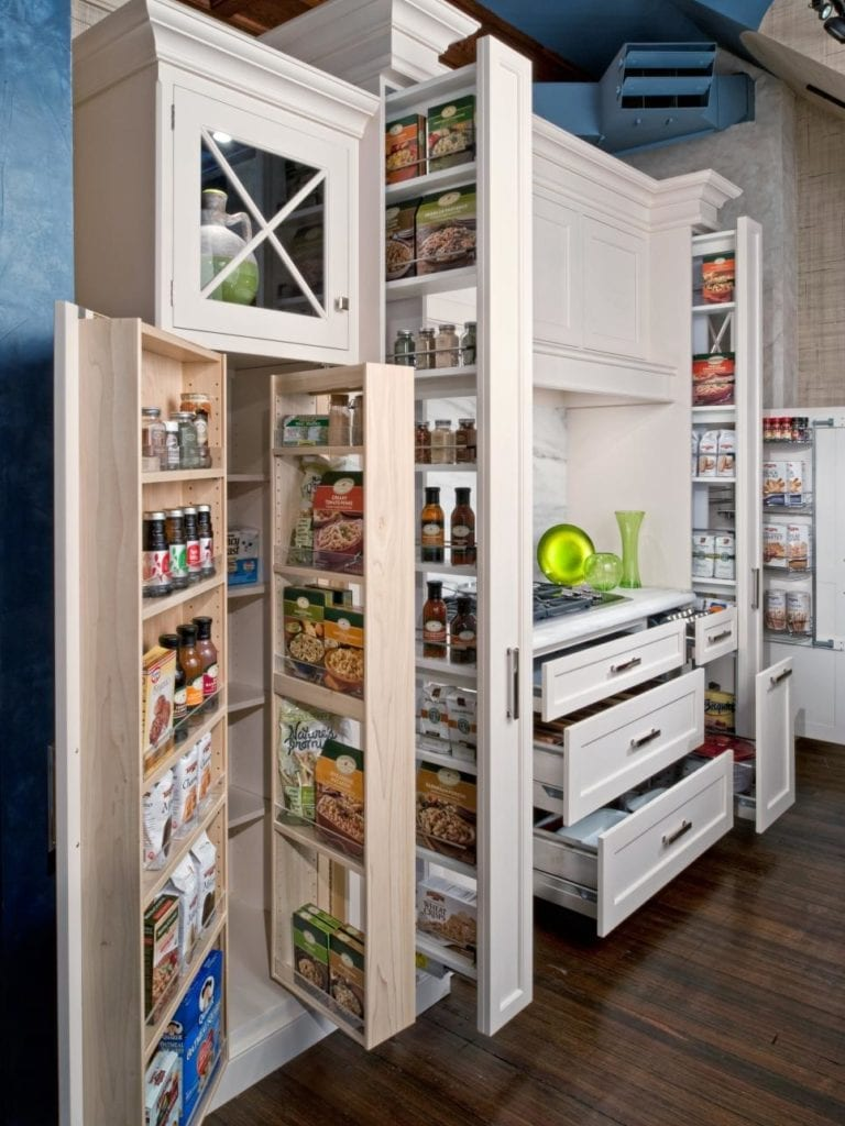 Original_Hammer-and-Nail-Kitchen-Pantry-Cabinets_s3x4.jpg.rend.hgtvcom.966.1288 Pantry
