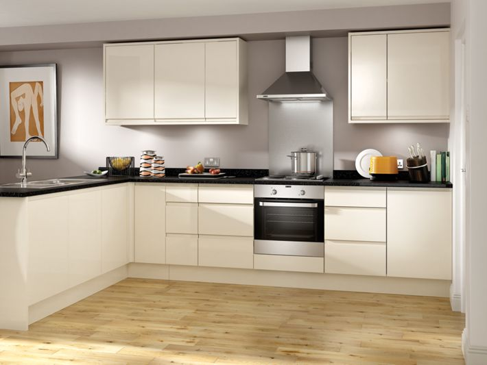 The Benefits Of Working With A Professional Kitchen Designer Our House