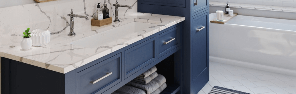 Greater Southbury All Of Ct Cambria Countertops For Kitchens Baths